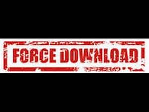 Force Download Youtube : como descargar un video de youtube force download youtube ~ Medecine-chirurgie-esthetiques.com Avis de Voitures