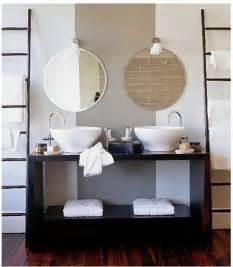 modern interiors small bathroom design ideas mirrors