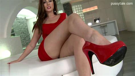 Showing Xxx Images For Porno Mujeres En Vestidos Cortos