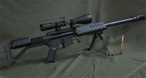 50 Bmg Uppers by Tactical World Bohica 50 Cal Kaboom