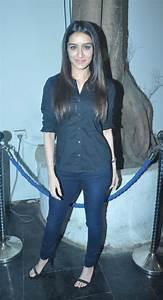 'Haider' Wins 5 National Awards; Shraddha Kapoor Attends ...  Full