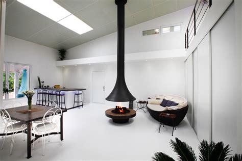 rangement haut cuisine vente maison atypique vendee 85 bord de mer piscine loft bassin billard plage