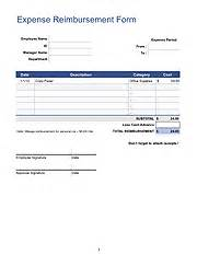 income and expense statement excel numbers templates for ipad by vertex42