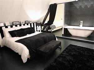 Chambre D39htes La Parisienne Picardie