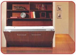 adjustment furniture mechanism folding wall bed buy