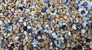 Liter Berechnen Aquarium : aquarium sand wissen ratgeber und information zum aquarium boden aquarium sand ~ Themetempest.com Abrechnung