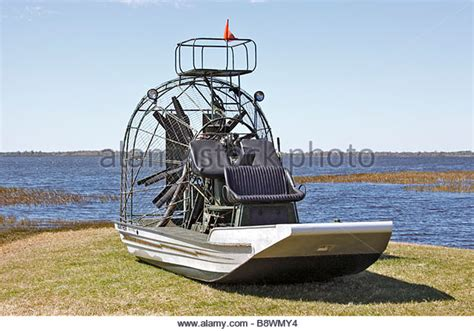 fan boat new orleans fanboat stock photos fanboat stock images alamy
