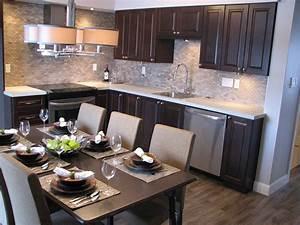 peinturer armoire de cuisine en bois 4 armoires de With peinturer armoire de cuisine en bois
