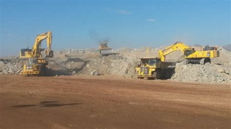 Experienced in maintaining data and keeping records for long job title motivated to learn new trades and skills. Goonyella Riverside Mining Shutdown Maintenance Mackay QLD