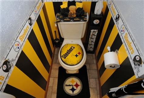 Pittsburgh Steelers Decor  Home Decorating Ideas. Glass Decoration. Weight Room Flooring. Training Room Furniture. Handmade Christmas Decorations. Nursery Room Decor. College Dorm Wall Decor. Room Rental Application. Cabin Decorating