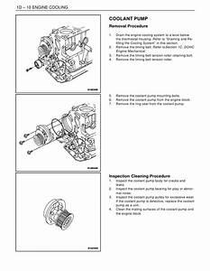 Daewoo Lacetti Stereo Wiring Diagram