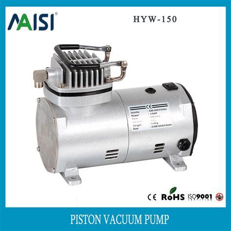110v electric mini air 220v ac motors air compressor price buy air compressor