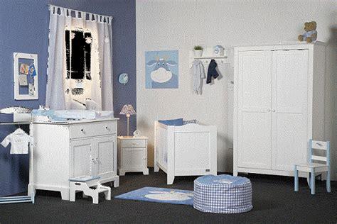 deco chambre original decoration original chambre bébé bébé et décoration