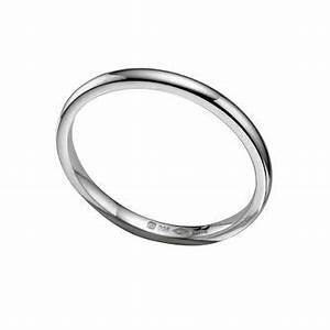 platinum wedding rings ladies39 men39s rings ernest With ernest jones wedding rings