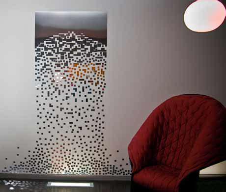 miroire chambre la déco de la maison déco et tendances