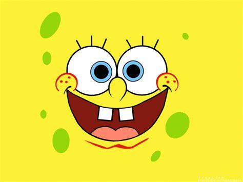 Wallpaper Spongebob by Semongko Kuneng Spongebob Wallpaper