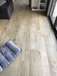 revetement de sol vinyl quick step livyn pulse click pose With pose sous couche parquet quick step
