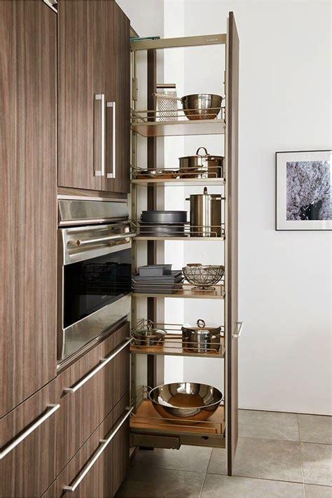 kitchen cabinet drawers for best 25 gabinetes de cocina modernos ideas only on 7824