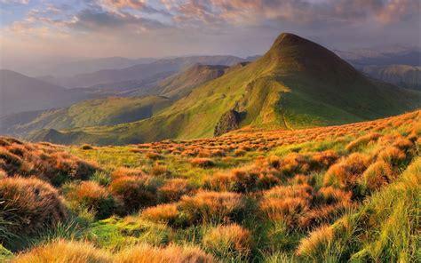 Beautiful Landscape 28237 2560x1600 Px Hdwallsourcecom