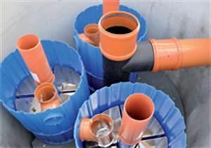 Regenwasserfilter Selber Bauen : 3p technik filtersysteme gmbh hydrosystem 1000 ~ Lizthompson.info Haus und Dekorationen