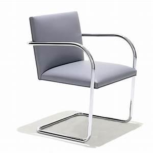 Knoll Elektro : knoll idle brno tubular designov idle designpropaganda ~ Watch28wear.com Haus und Dekorationen