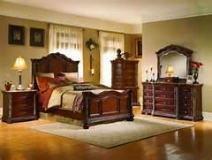 Modern Classic Bedroom Romantic Decor Romantic Blue Master Bedroom Ideas Fresh Bedrooms Decor Ideas