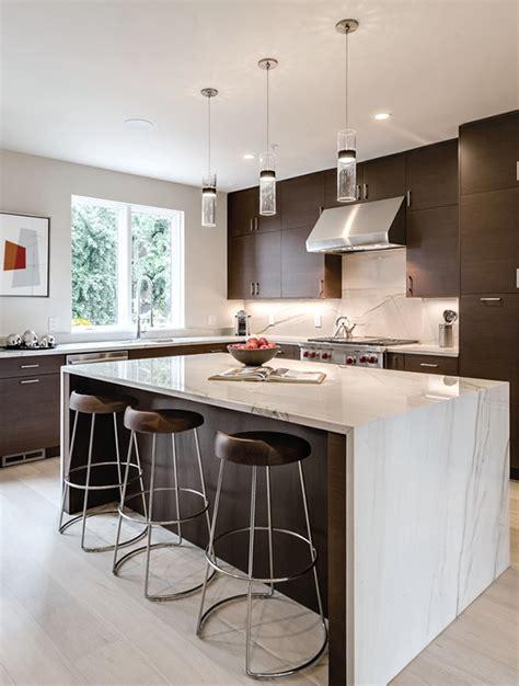 philadelphia kitchen design philadelphia magazine s design home 2016 cuckoo4design 1474
