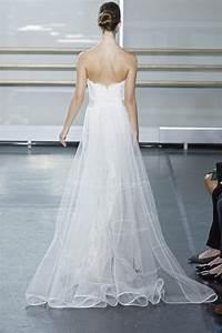 rivini wedding dress fall 2013 bridal gown passione With rivini wedding dress