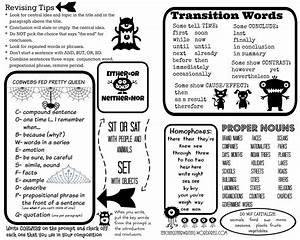 digits homework helper answer key how to do your homework easily hku space creative writing