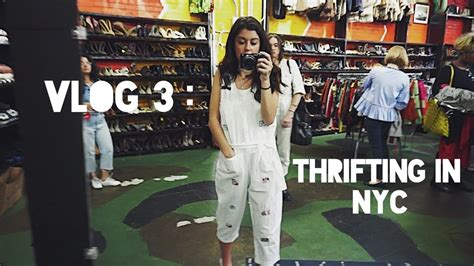 23 best images about thrifting vlog 3 best thrifting in brooklyn nyc youtube