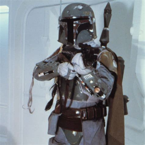Boba Fett Is Coming to The Mandalorian Season 2 - but Who ...