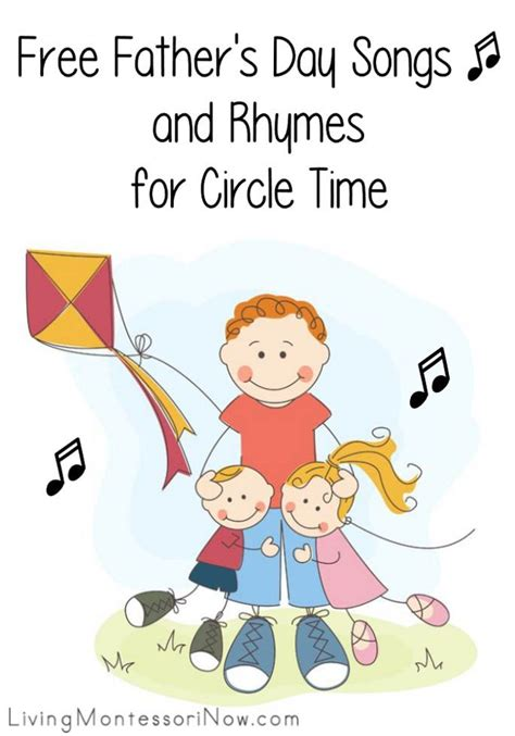 free s day songs and rhymes for circle time 235 | 5ed871479b0450c1c3f15e1e445b87ff