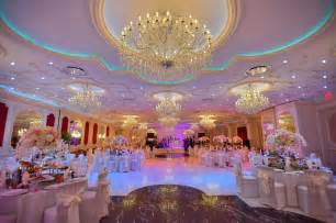 wedding halls wedding halls wedding venues in