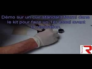 kit reparation cuir pro https wwwreparation cuir With kit reparation canape simili cuir