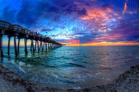 16 Towns In Florida With The Most Breathtaking Scenery