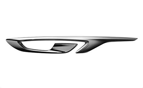 Vauxhall Reveals Name And Logo Of New Concept Car Logo
