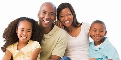 Families Children Traits Happy Nigeria Language Study