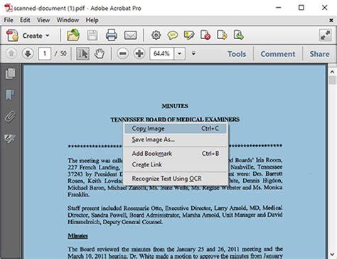 edit  output document   image
