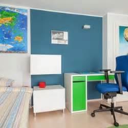 jugendzimmer junge einrichten jugendzimmer junge einrichten kreative deko ideen und innenarchitektur
