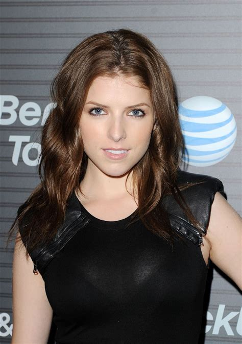 anna kendrick pictures gallery 36 film actresses