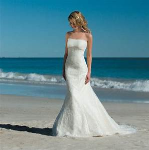 tight fitted wedding dresses With tight fitted wedding dresses