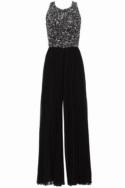 Jumpsuit Mischka Badgley Jumpsuits Formal Dressy Guest