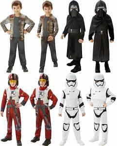 Star Wars Kinder Kostüm : faschingskost m star wars namme deine shoppingwelt ~ Frokenaadalensverden.com Haus und Dekorationen