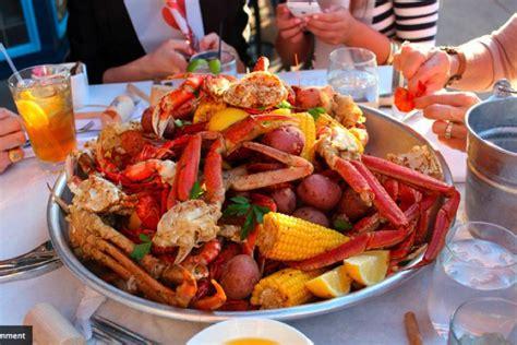 boil crab legs crab boil epicurianism escapism pinterest