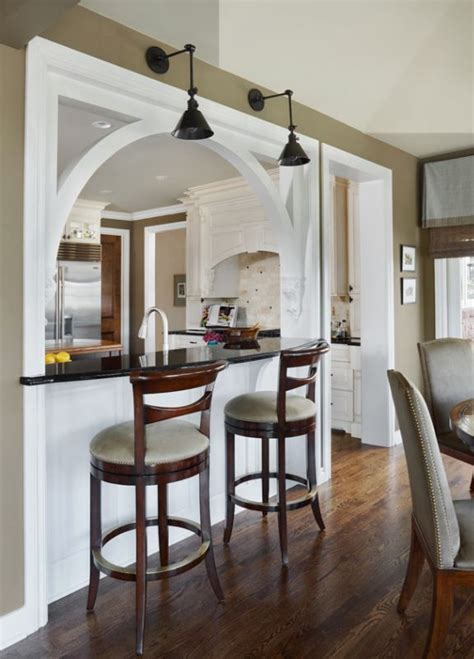 kitchen stories form  function home remodeling