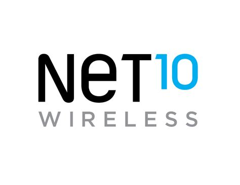 net10 phone number verizon cdma byop for net10 and straighttalk delayed for now