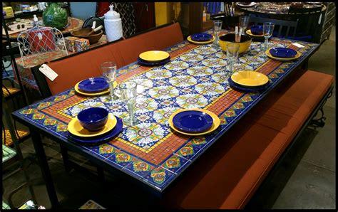 HD wallpapers mosaic dining table big lots
