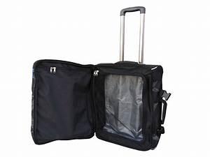 Kleine Reisetasche Mit Rollen : concept x trolley rucksack reisetasche mit rollen pro s 55 liter 7 ~ Watch28wear.com Haus und Dekorationen