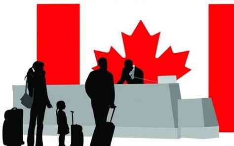 bureau immigration canada rabat les craintes de la diaspora marocaine de montréal pour les