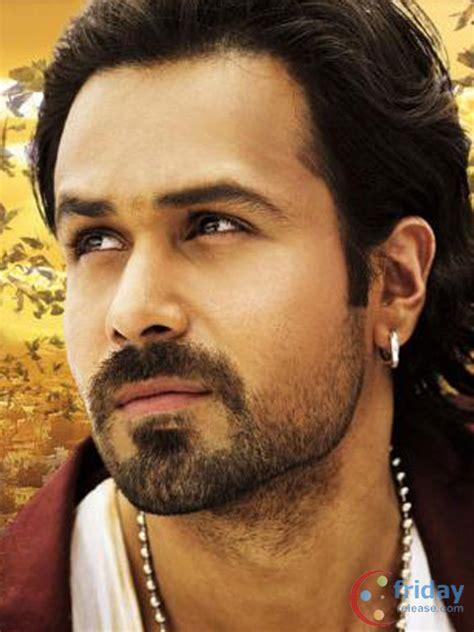 Imran Hashmi Songs List
